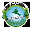 Arbr'Acadadra